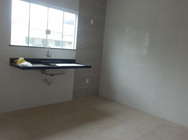 Plug: Casa Duplex em Condomínio em São Pedro da Aldeia - Foto 6