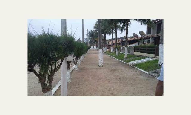 Iguaba Grande - Foto 14