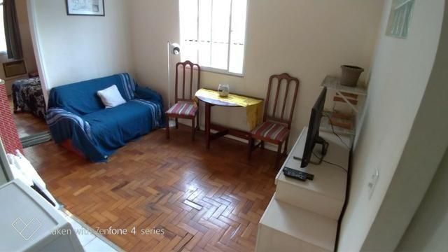 Excelente quarto e sala no Catete! - Foto 2