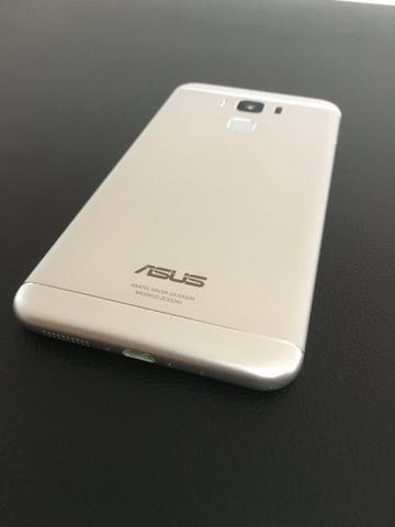 Zenfone 3 Max em perfeito estado