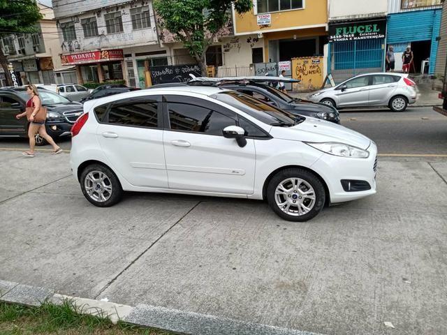 New Fiesta 1.5 flex - Foto 3