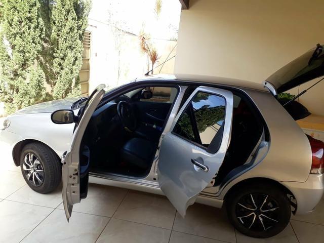 Compre seu veículo e pague avista ou parcelado - Foto 3