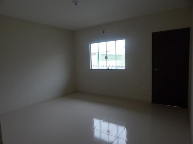 Plug: Casa Linear Condomínio em São Pedro da Aldeia - Foto 5