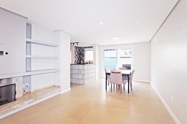 Casa de condomínio para alugar com 3 dormitórios em Hípica, Porto alegre cod:OT7073 - Foto 2