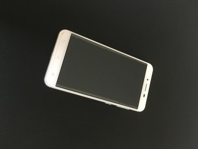 Zenfone 3 Max em perfeito estado - Foto 4