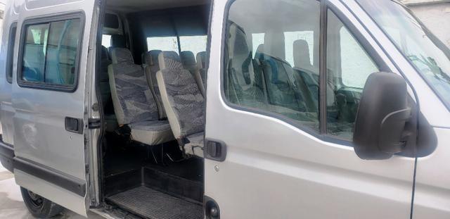 Vendo Renault Master Exec 16 lug. 2011 - Foto 7