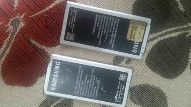 Celular s5 duos 260$ - Foto 5