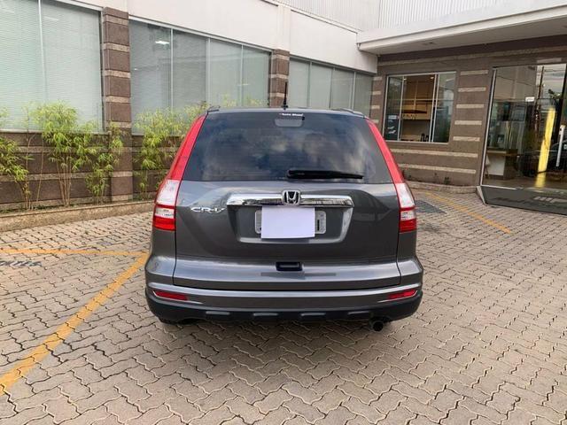 Honda crv exl completa + teto urgenteee!!!! - Foto 3