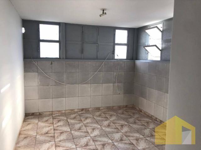 Apartamento com 1 dormitório para alugar, 45 m² por R$ 500,00/mês - Setor Central - Goiâni - Foto 10