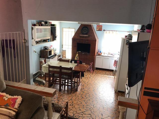 Ótima residência com amplo terreno no Orfãns !!! - Foto 3
