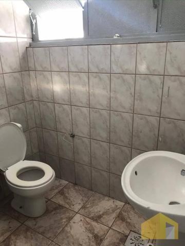 Apartamento com 1 dormitório para alugar, 45 m² por R$ 500,00/mês - Setor Central - Goiâni - Foto 8