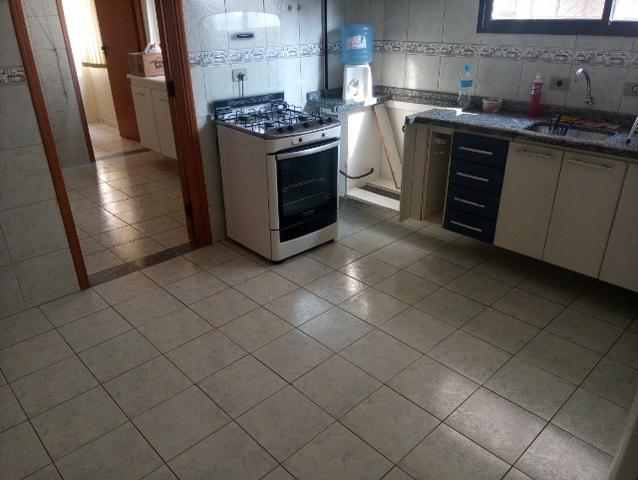 Apartamento 4 Dormitorios Praia Grande Tupi Locação R$ 2800,00 - Foto 9