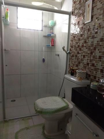 Vendo Casa na Serraria - Foto 9