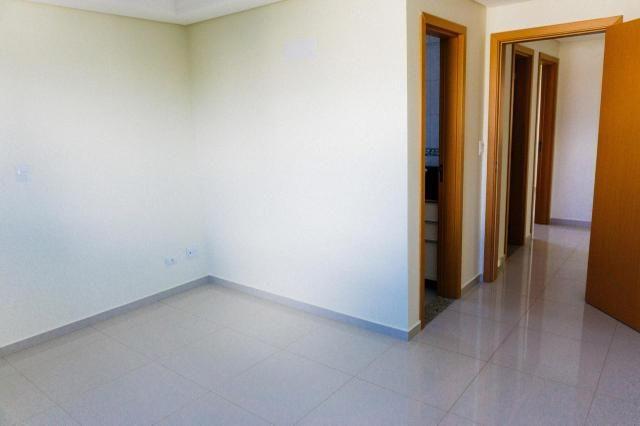 Edifício Residencial Assunção - Foto 18