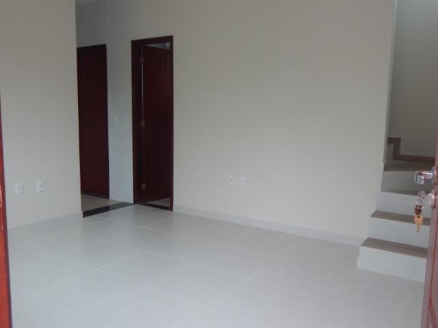 Plug: Casa Duplex em Condomínio em São Pedro da Aldeia - Foto 5