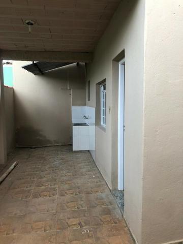 Vende ótima casa no bairro Cruzeiro do Sul - Foto 5