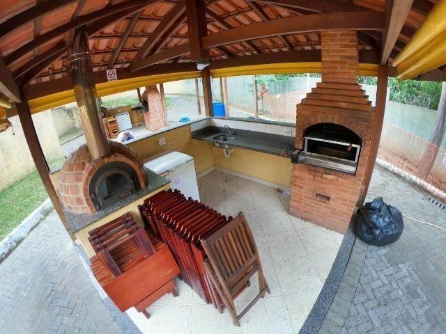Apartamento no Condomínio Viver Serra - Super barato! 101 mil! - Foto 5