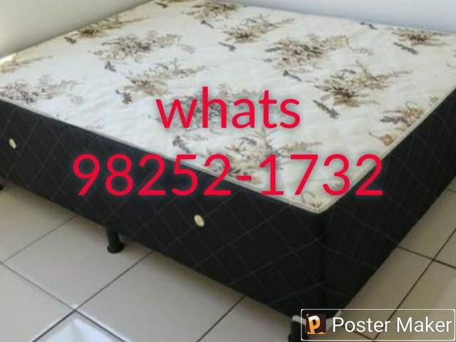 :::promoção cama box apartir de 269.99r$:::