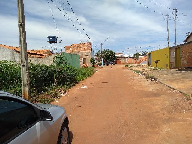 Terreno - Goianira - Parque dos Girassóis - Foto 7