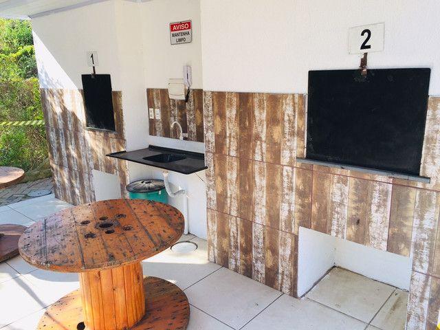 Lindo Apartamento mobiliado - Foto 15