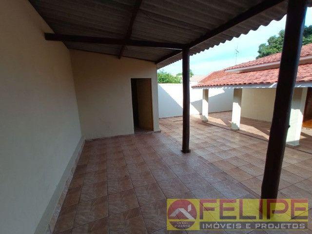 (Oportunidade) Casa à Venda na Vila Soares, Ourinhos/SP - Foto 9
