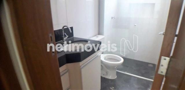 Apartamento à venda com 3 dormitórios em Ouro preto, Belo horizonte cod:532514 - Foto 11