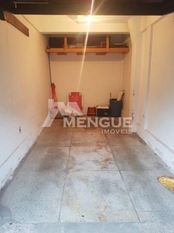 Apartamento à venda com 2 dormitórios em São sebastião, Porto alegre cod:5640 - Foto 19