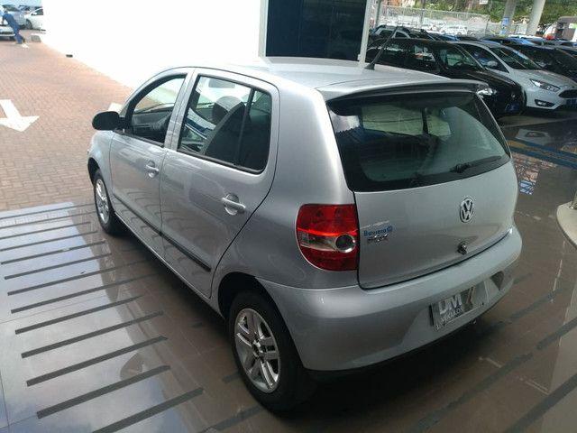 VW Fox Trend 1.0 super conservado - Foto 8