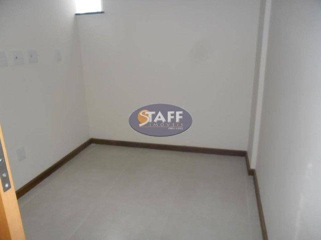 PA Apartamento com 3 Quartos, 80 m² por R$ 580.000,00 - Braga - Cabo Frio/RJ - AP0132 - Foto 8