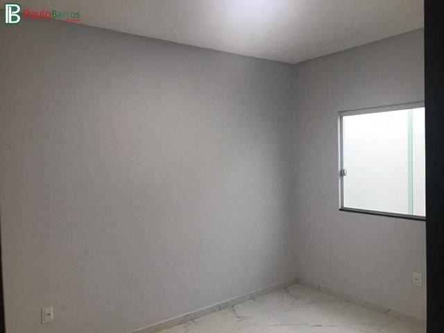 Excelente casa para Vender ou Alugar no Condomínio Prime Petrolina - Foto 15