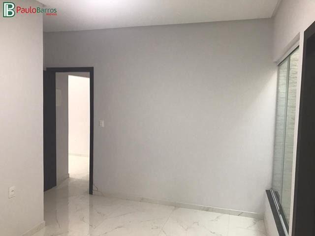 Excelente casa para Vender ou Alugar no Condomínio Prime Petrolina - Foto 19