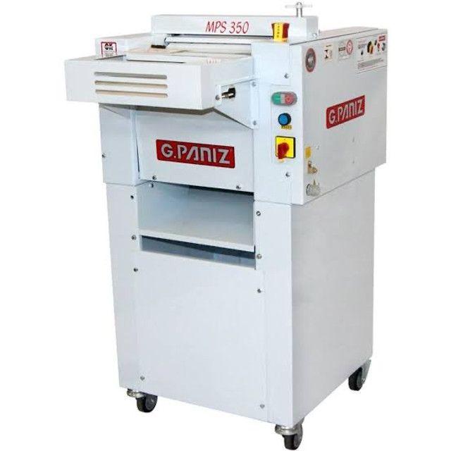 Modeladora 350 GPaniz - Victor JM