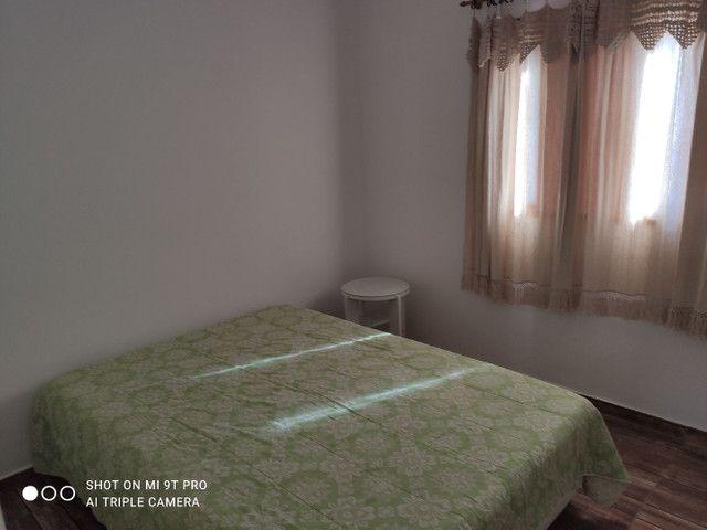 Aluguel de casa pra temporada serra de Bertholdo, cach de Macacu - Foto 17