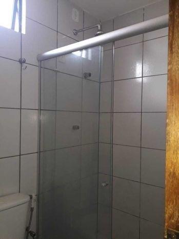 Apartamento para alugar, Bessa, João Pessoa, PB - Foto 12