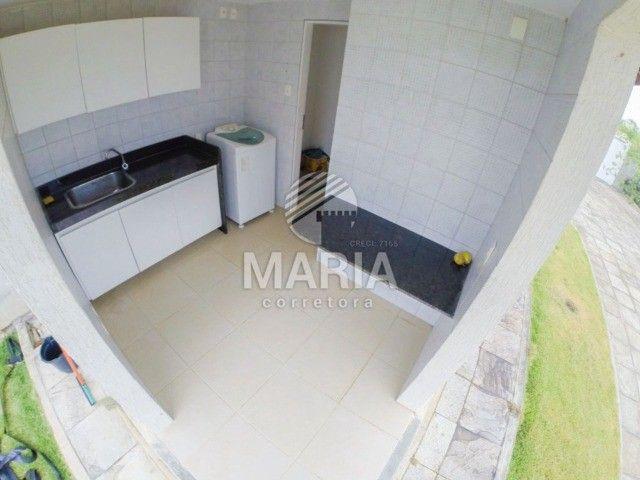 Casa solta á venda em Gravatá-PE,R$ 900.MIL.codigo:2038 - Foto 11
