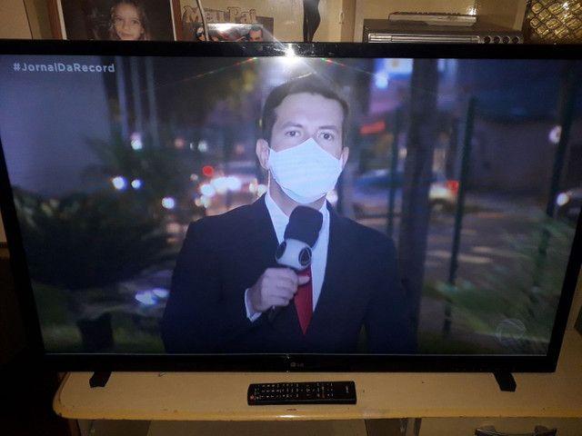 TV led 47 - Foto 2