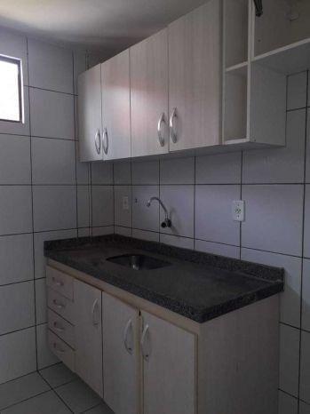Apartamento para alugar, Bessa, João Pessoa, PB - Foto 6