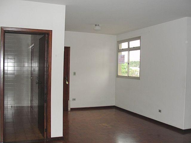 Apartamento para alugar com 3 dormitórios em Vila esperanca, Maringa cod:00796.002 - Foto 5