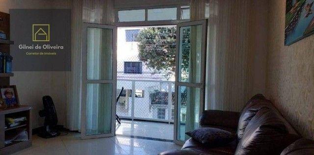 Casa Maruípe 4 Quartos, Sol da Manhã - Foto 2