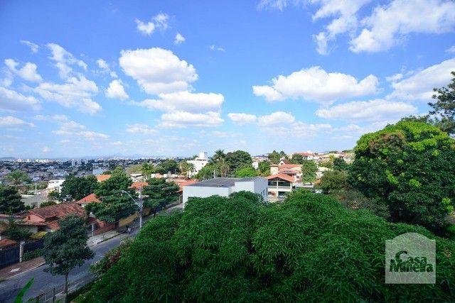 Apartamento à venda com 2 dormitórios em Copacabana, Belo horizonte cod:322865 - Foto 4