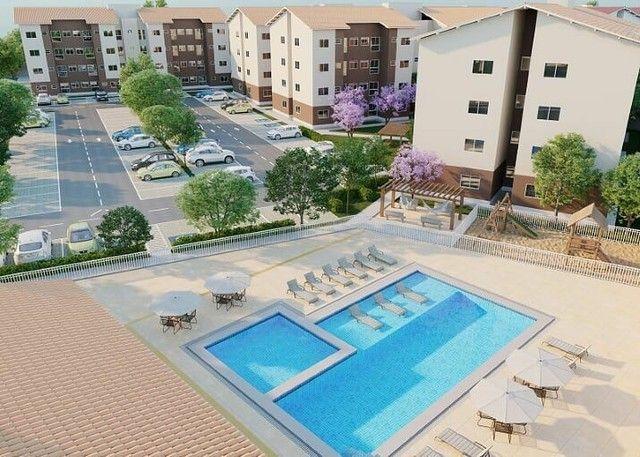 Condominio Village do Sol 3 - Foto 3