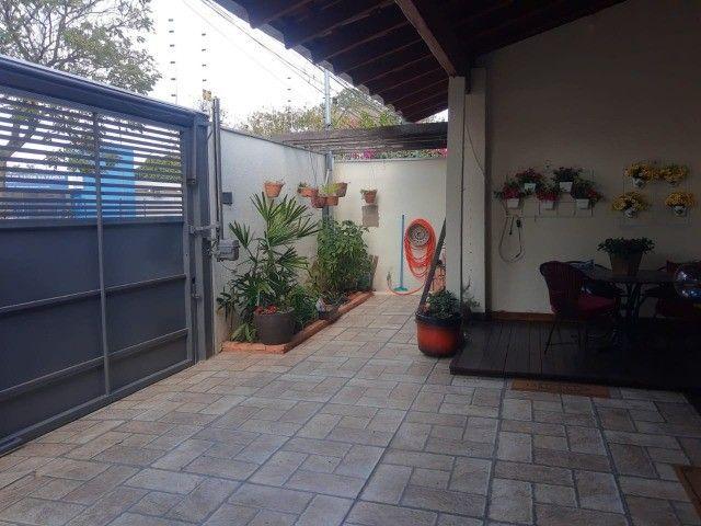 Casa em Campo Grande - Excelente localização - Foto 18