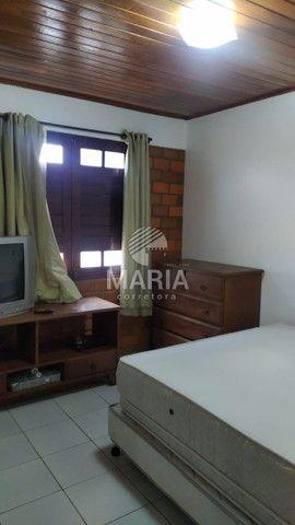 Casa de condomínio á venda em Gravatá/PE! código:5041 - Foto 12