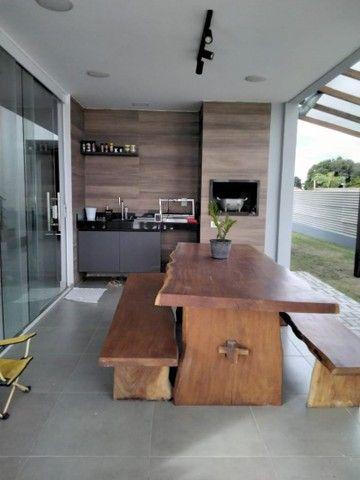 Casa em Aldeia - Foto 14