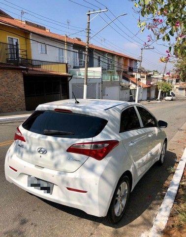 2013 Hyundai hb20 - Foto 5
