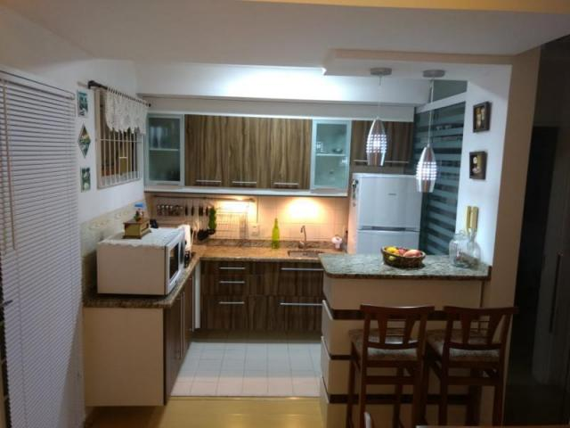 Apartamento para Venda em Porto Alegre, Sarandi, 3 dormitórios, 1 banheiro, 1 vaga - Foto 2