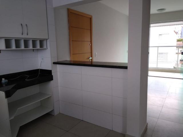 Apartamento, 3 quartos, suíte, elevador, 2 vagas - Foto 13