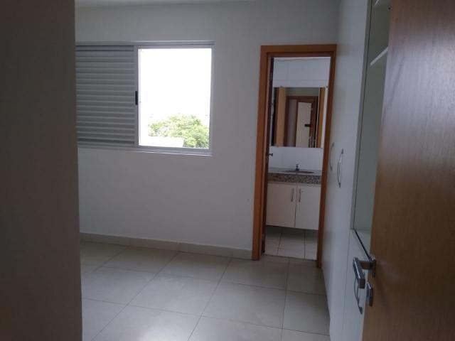 Apartamento, 3 quartos, suíte, elevador, 2 vagas - Foto 8