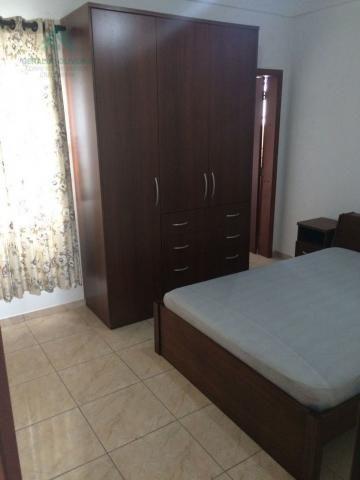 Edifício com 03 Apartamentos + Cobertura em Guaratuba - Foto 16
