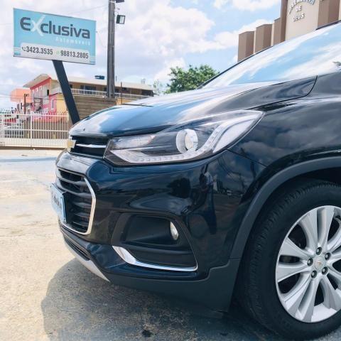 Chevrolet Tracker Premier 1.4 Turbo (Aut) (Flex) - Foto 7